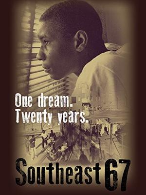 Southeast 67