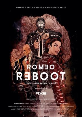 Romeo Reboot