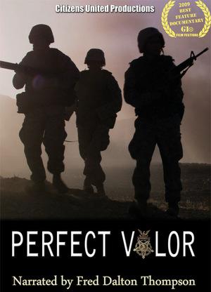 Perfect Valor
