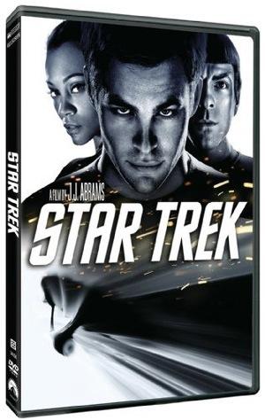 Star Trek: Ben Burtt & the Sounds of Star Trek