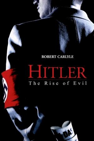 Гітлер: Сходження диявола