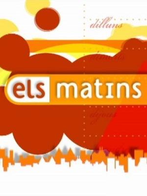 Утро на TV3