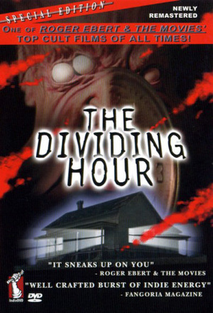 The Dividing Hour