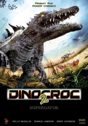 Полювання на динозаврів