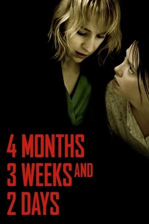 4 місяці, 3 тижні та 2 дні
