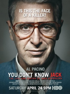 Ви не знаєте Джека