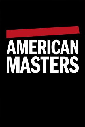 Американські майстри