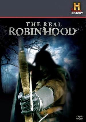 Настоящий Робин Гуд