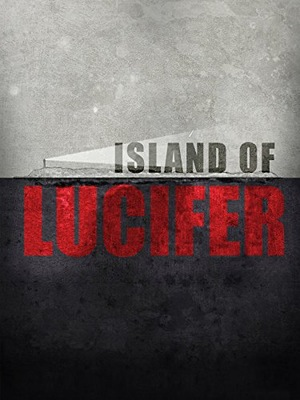 The Island of Lucifer