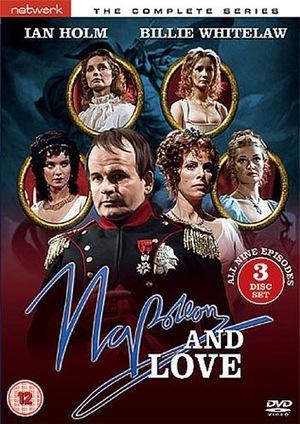 Наполеон и любовь