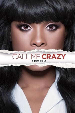 Зови меня сумасшедшим
