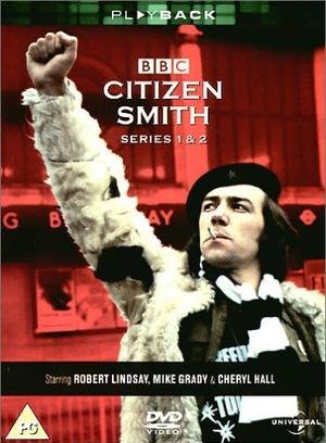 Гражданин Смит