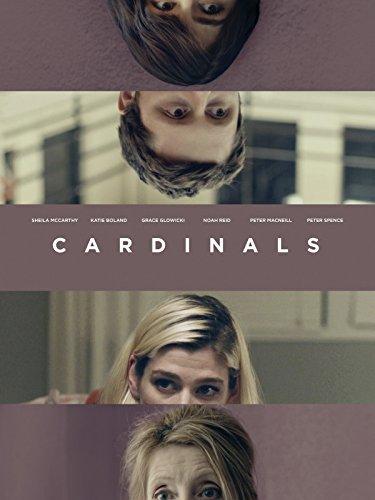 Кардиналы (2017)