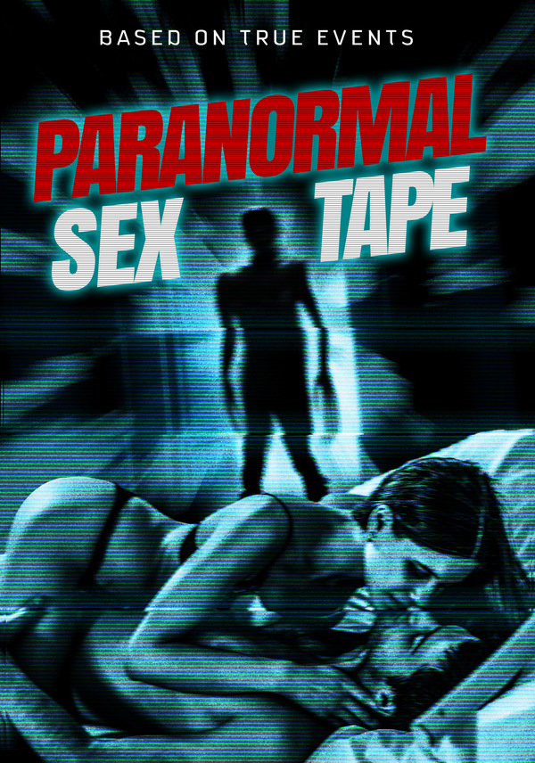 Sex the paranormal