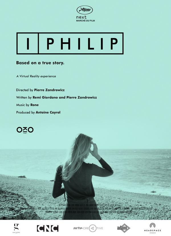 Я Філіп