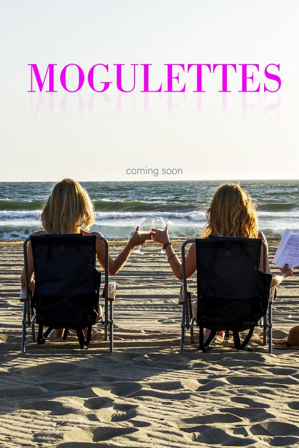 Mogulettes