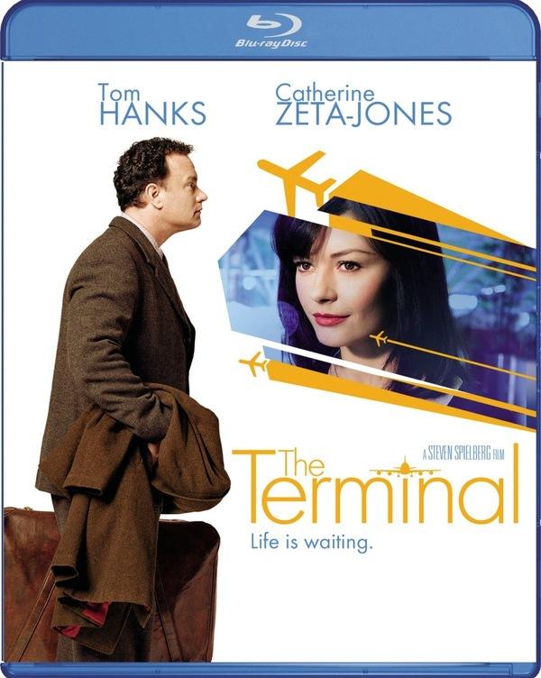 Landing: Airport Stories