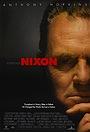 Никсон