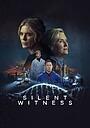 Мовчазний свідок