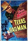 Texas Bad Man