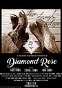 Diamond Rose