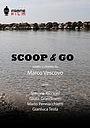 Scoop & Go