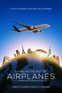 Жизнь в эпоху самолётов