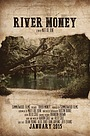 River Money