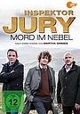 Inspektor Jury: Mord im Nebel