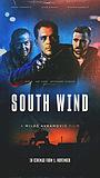 Южный ветер