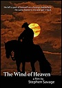 The Wind of Heaven