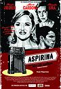 Aspirina para dor de cabeça
