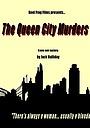 The Queen City Murders