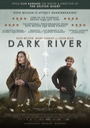 Темна ріка