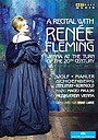 A Recital with Renée Fleming: Vienna at the Turn of the 20th Century