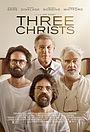 Три Христа