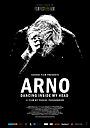 Arno: Dancing Inside My Head