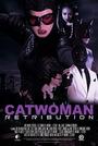 Catwoman Retribution