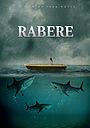 Rabere