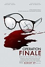 Операция «Финал»