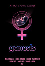 Genesis: The Future of Mankind Is Woman