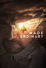 Made Ordinary