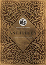 The Ministry of Stories Anthology