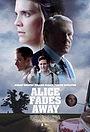 Алиса исчезает