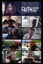 Вера под прицелом