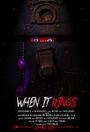 When It Rings