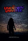 The Unknown Universe