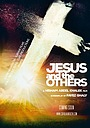Jesus and the Others