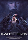 Dance with a Demon
