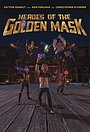 Heroes of the Golden Mask